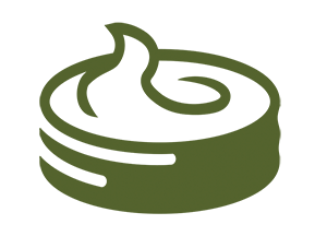 icon-botl2A