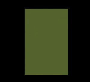 icon-botlA